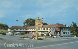 Discovery Motel